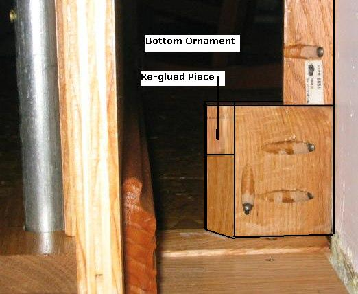 Rodu0027s Woodworking Shop   Free Secret Door Plan For A Safe Room