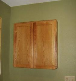 Free Medicine Cabinet Plans - How to Build A Medicine Cabinets