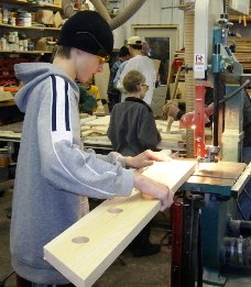 Woodworking Corner Free Woodworking Plans