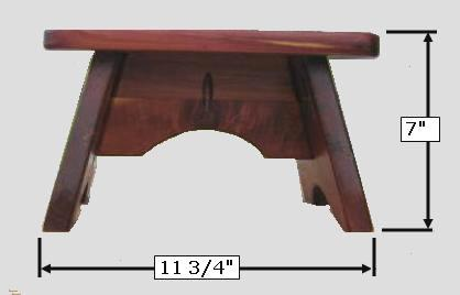Awe Inspiring Free Step Stool Plans Unemploymentrelief Wooden Chair Designs For Living Room Unemploymentrelieforg