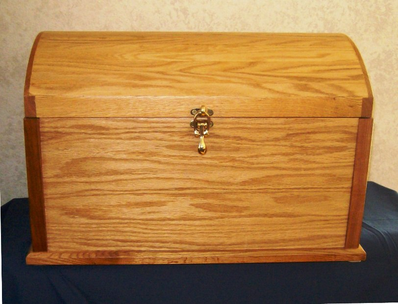 ... deals on ebay for wooden toy chest and toy box. shop with confidence