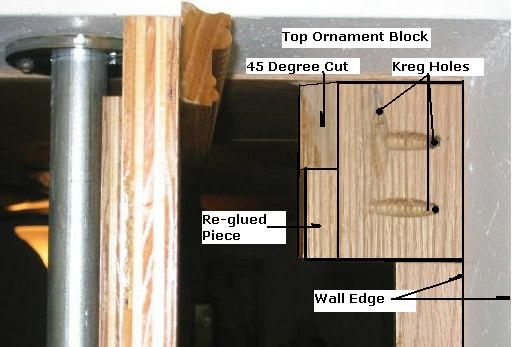 Free Hidden Door Plans How To Build A Hidden Door For A